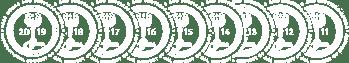 Элита - Лучшая стоматологическая клиника г. Омска 2011-2019 гг. по версии Gemma
