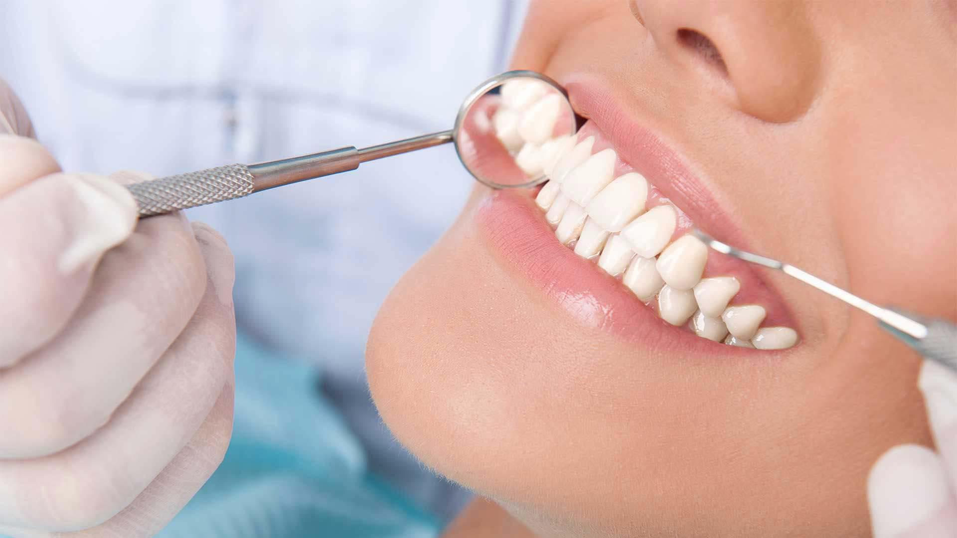 Стоматология фото картинки
